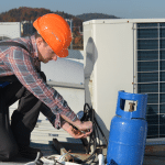 Appliance Repair Service, 1 hour ac, Heater Repair Las Vegas, Air Conditioning Repair in Las Vegas,Heat Pump Heater repair Las Vegas NV, Air Conditioner sales Las Vegas, AC repair Las Vegas, Air Conditioner Repair
